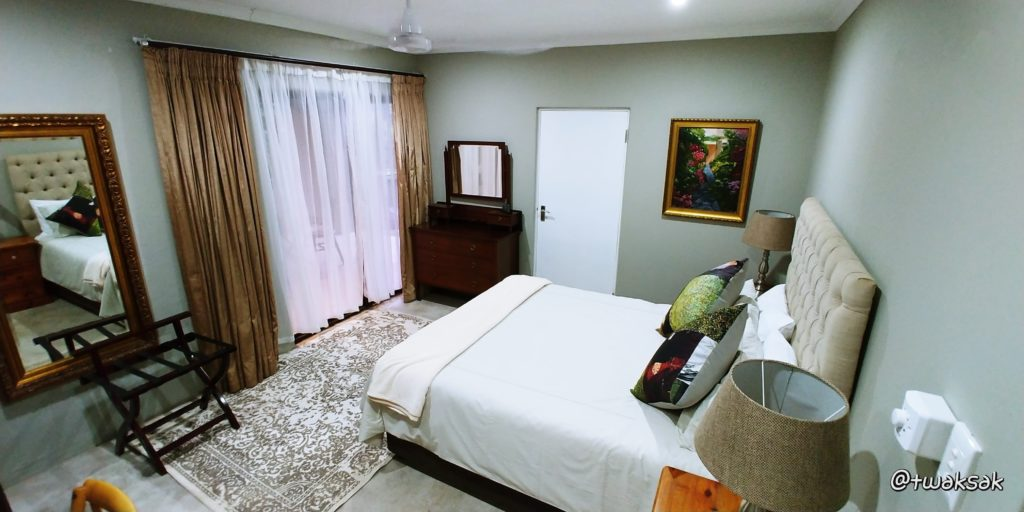 Cavalo Guesthouse